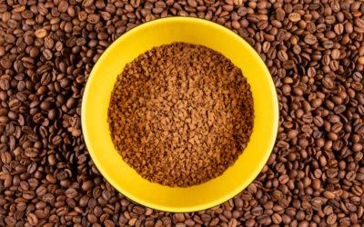 Obalamy mity na temat kawy rozpuszczalnej