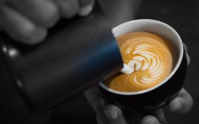 Nowoczesny ekspres do kawy wcale nie musi być drogi