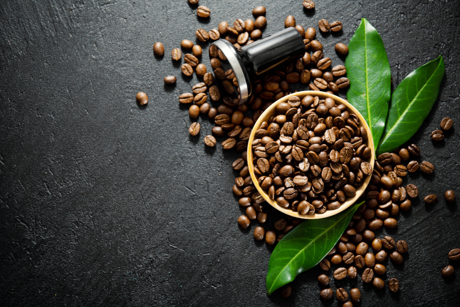 gatunki kaw