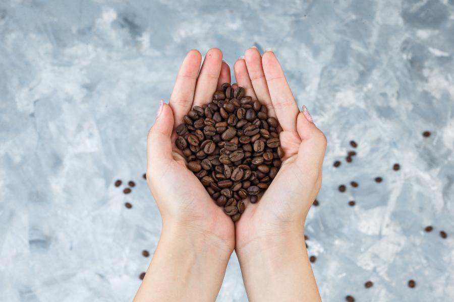 Jakie mieszanki kaw uchodzą za najsmaczniejsze?